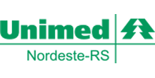 cliente_unimed-ners