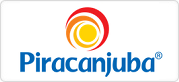 box_logo_piracanjuba