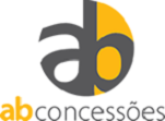 cliente_abconcessoes